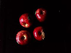 #Delicious #NewZealand #Apples (RenateEurope) Tags: newzealand delicious apples