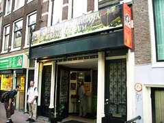 "Hemp Museum, Amsterdam • <a style=""font-size:0.8em;"" href=""http://www.flickr.com/photos/9840291@N03/14668738741/"" target=""_blank"">View on Flickr</a>"