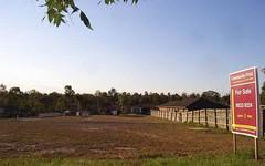 Lot 4a Leacocks Lane, Casula NSW