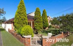 105 Jubilee Ave, Beverley Park NSW