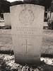 W. Black (OJ58) Tags: cemetery headstone worldwarone ww1 wargraves britishwargraves kingsownscottishborderers mortpourlafrance koscottishborderers ww1wargraves ww1centenary