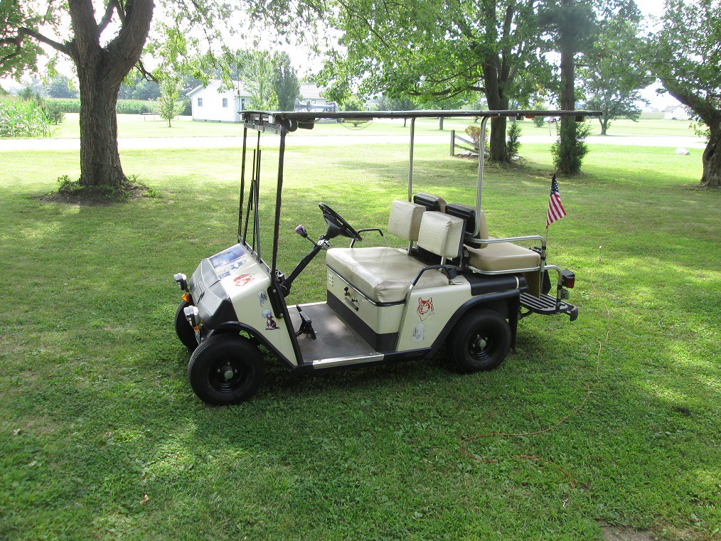 The World's newest photos of melex - Flickr Hive Mind on yamaha golf cart graphics, harley davidson golf cart graphics, ez go golf cart graphics,