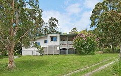 211 Boatharbour Road VIA, Lismore NSW