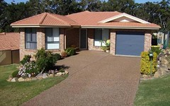 a/1 mertons Place, South West Rocks NSW