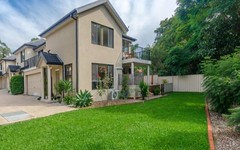 5/46-48 Keerong Avenue, Russell Vale NSW
