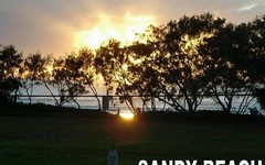 Lot 115 Crest Place, Sandy Beach NSW