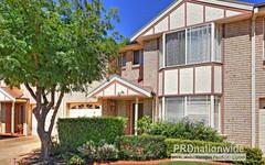 7/121 Barton Street, Monterey NSW