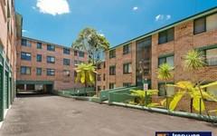 32/24 Edensor Street, Epping NSW