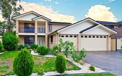 5 Granada Place, Oakhurst NSW