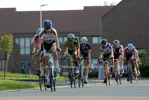 Mechelen-Bovelingen Juniors 130
