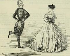 Anglų lietuvių žodynas. Žodis antidote reiškia n priešnuodis lietuviškai.