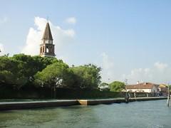 Burano, Venezia, ITALY -Aug 2014-  (mimi's cozy room) Tags: italy venezia burano