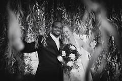 Wedding (siebe ) Tags: wedding holland love dutch groom bride couple nederland thenetherlands liefde brud huwelijk trouwen 2014 bruiloft trouwfoto bruidsreportage trouwreportage bruidsfotografie bruidsfoto siebebaardafotografie bruidspar