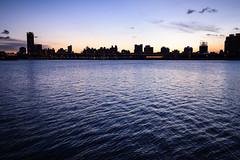 ( (Jason Lin)) Tags: sunset water 35mm river nikon taipei nikkor   2014    d600 35mmf14g