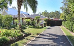 Address available on request, Agnes Banks NSW