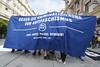 D3s_20140726_180712 (martin juen) Tags: vienna wien demo austria österreich protest demonstration polizei kundgebung aut repression antifa justiz antifaschismus einschüchterung josefs einschüchterungsversuche martinjuen landfriedensbruch §274 26072014 verurteuilung smash274 26juli2014