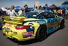 #13 Plumb-Longhi RumBumRacing Porsche997 GS CTSSC Indy2014-3 (rickstratman26) Tags: car race indianapolis indy continental tire bum racing porsche motor rum gs challenge sportscar speedway 997 brickyard plumb longhi ctssc