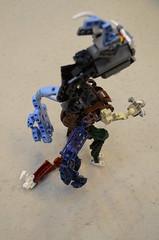 Discord (MLP:FIM) (Dödke) Tags: lego magic pony hasbro my mlpfim