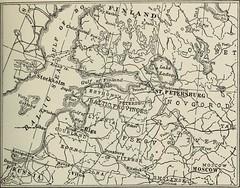 Anglų lietuvių žodynas. Žodis adverse opinion reiškia neigiamos nuomonės lietuviškai.