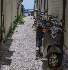 Provincetown, 2014 (egbphoto) Tags: pentax provincetown capecod newengland massachusettes k3 gaycation