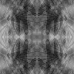 Day 265 of 365 - EVERYTHING (Dre Muller) Tags: blackandwhite abstract mirror expression potd 365 everything bnw photooftheday 2014 heavenandearth 365days 365project 365photos mirrorgram andremuller dremuller
