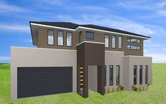 227 Rainbow Pl, Kellyville Ridge NSW