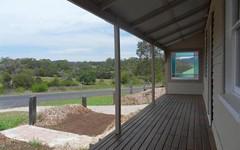 1609 Wootton Way, Wootton NSW