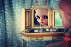 BAD August 2014 - 21 Mirror