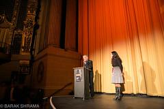 ©BARAKSHRAMA-32 (Jewish Film Institute - San Francisco Jewish Film ) Tags: sanfrancisco music theatre castrotheater yiddishkeit theodorebikel barakshrama johnlollos theodorebikelintheshoesofsholomaleichem sfjff34