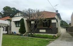28 Barker Avenue, Silverwater NSW