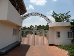 "kigali-genocide-memorial-kigali-rwanda+1152_12985783525-tpfil02aw-3809 • <a style=""font-size:0.8em;"" href=""http://www.flickr.com/photos/62781643@N08/14810643987/"" target=""_blank"">View on Flickr</a>"