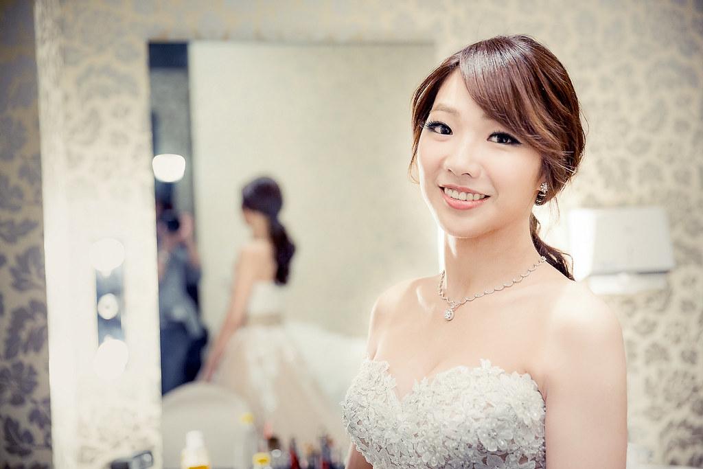 柏緯&書綾Wedding253