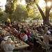 68th Ojai Music Festival - Libbey Park