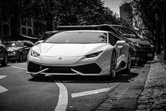 Huracan! (christiankrahe) Tags: street new sun car wheel canon deutschland eos lights amazing nice automobile driving traffic parking wheels lifestyle style views nrw popular supercar awd fwd exhaust sportscar esf sportscars supercars facebook blacklist 135mm fastcars 18mm automobil carporn rwd dreamcar ifen 18135mm hypercar 60d hypercars instapic eos60d carswithoutlimits carinstagram amazingcars247 supercars96 autogspot
