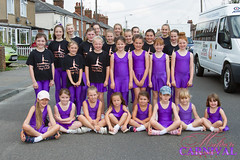 "Maldon Carnival 2014 • <a style=""font-size:0.8em;"" href=""https://www.flickr.com/photos/89121581@N05/14835584905/"" target=""_blank"">View on Flickr</a>"