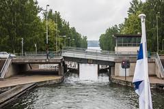 IMG_8156 (Ninara) Tags: cruise summer lake finland vääksy risteily päijänne vääksynkanava
