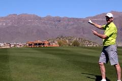 IMG_6395 (gordandlee) Tags: arizona mountain golf 2012 dinosaurmountain