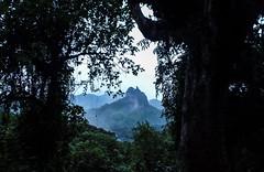 Bale Lodge (ebuechley) Tags: ethiopia oromia
