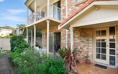 7/18-22 Harbord Street, Thirroul NSW