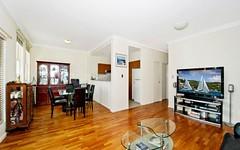 15/306-312 Bronte Road, Waverley NSW