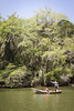 Dominicaanse Republiek (Mark Sekuur) Tags: dominicaanserepubliek bocadeyuma caribisch laaltagracia