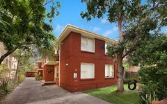 7/22 Lismore Avenue, Dee Why NSW