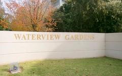 101/138 Tarcutta Street, Wagga Wagga NSW