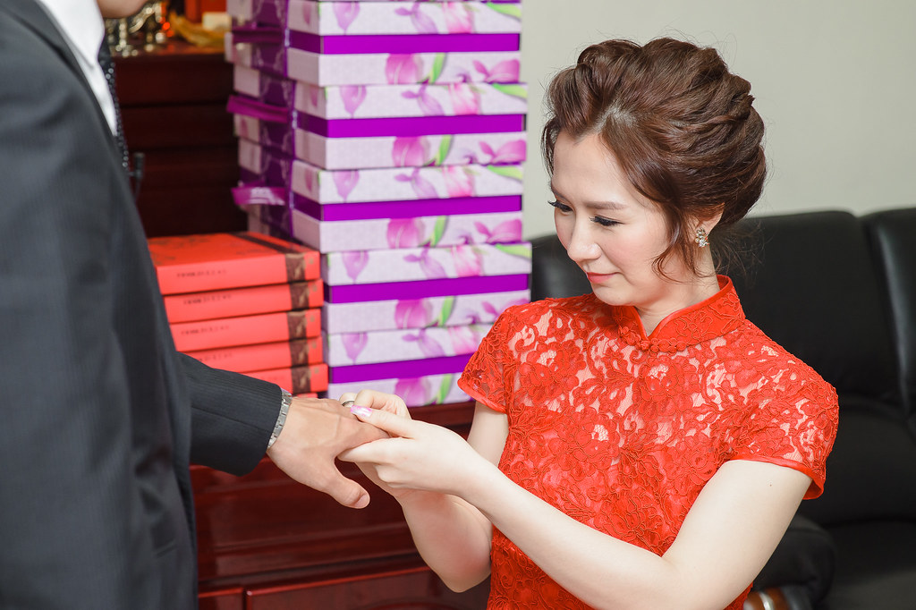 (0051)婚攝茶米Deimi_20140517