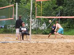 BG Stolpen_12.07.14_42