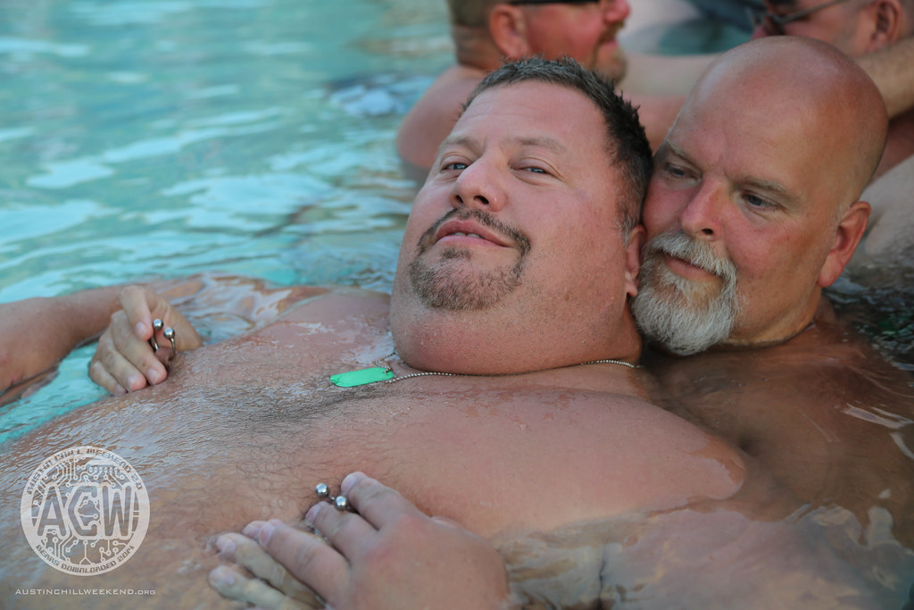 gay sauna amsterdam