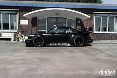 mivw14_15 (funyboyke) Tags: men cars volkswagen low automotive tuning stance fitment mivw