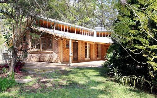 55 McClellands Road, Bucca NSW