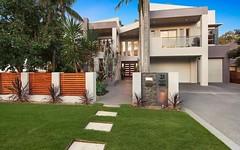 23 Brighton Drive, Bella Vista NSW
