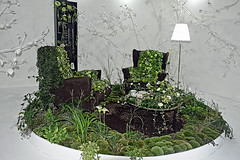 Coming Home (chooyutshing) Tags: festival by garden singapore board parks w07 cominghome baybay southmarina baynational awardbronze floralwindowstotheworld 2014meadowgardens josephmassieuk displaysingapore